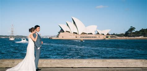 tune honeymoon quiz 6 hottest honeymoon destinations of 2017