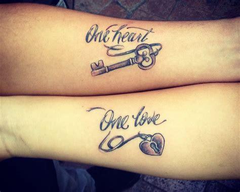 imagenes de tatuajes que signifiquen amor eterno tatuajes de parejas de amor con significado