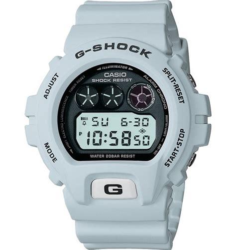 Casio G Shock Br cassio g shock modelos e imagens freewords