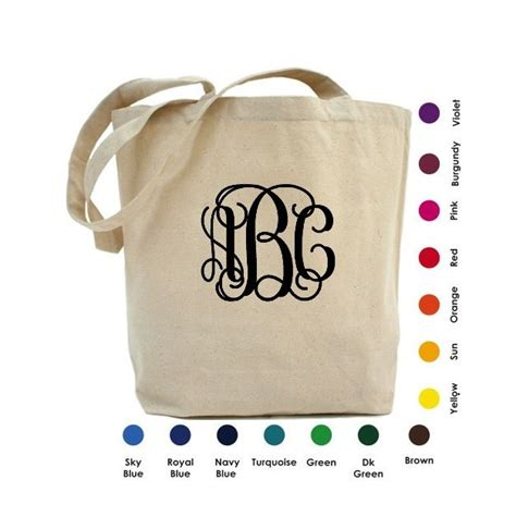 Personalized Gifts For Women | monogrammed gifts for women personalized bridesmaids gifts
