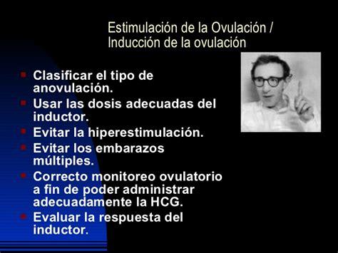 que es inductor de la ovulacion inductor a la ovulacion 28 images que es inductor de la ovulacion 28 images tabla d 237 as f