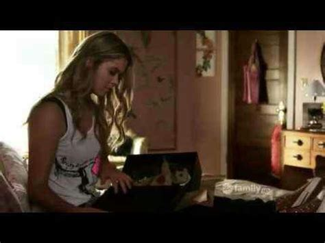 alison dilaurentis bedroom ali s room pretty little liars interior design alison