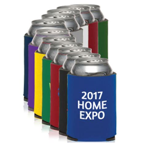 Cheap Trade Show Giveaways - discount promotional trade show giveaways wholesale discountmugs