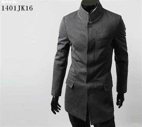 V0 Dress Ethnic 128 best macbeth costumes images on