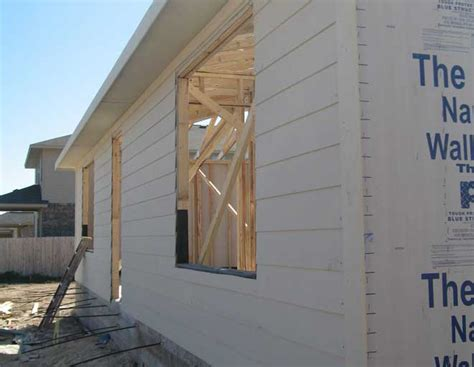 fiber cement siding pros and cons the pros and cons of fiber cement siding