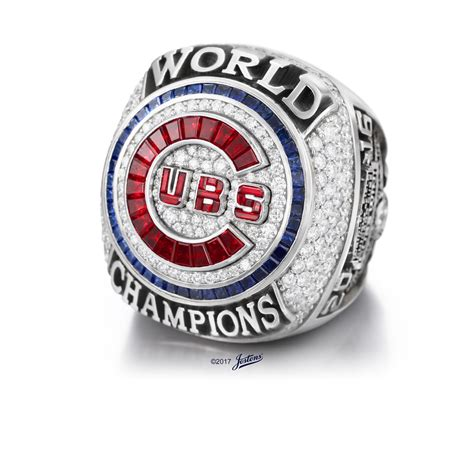 cubs rings cubs world series chionship rings chicago tribune