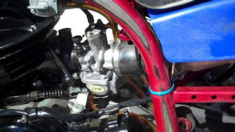 2 In 1 All American Ready Or Not Megcabot Teenlit 2004 race ready yamaha blaster for sale
