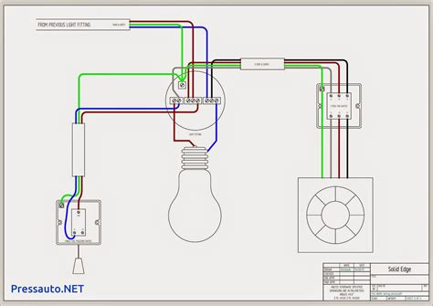 wiring diagram for a light switch light switch wiring diagram dejual