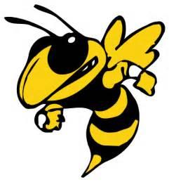 georgia tech yellow jackets logo free logo design vector me