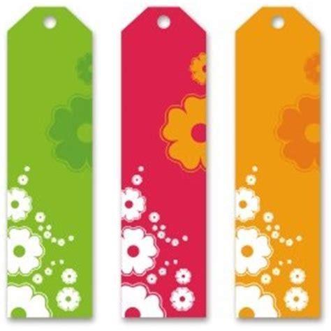 printable australian bookmarks bookmarks wholesale australia online bookmark printing