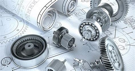 engineering pattern specialists mechanical engineering design services savalan