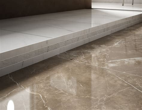 Which Is Better Floor Tiles Or Marble - which is better floor tiles or marble tile design ideas
