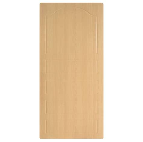 Interior Hollow Core Door Skins Board Express Interior Door Skins