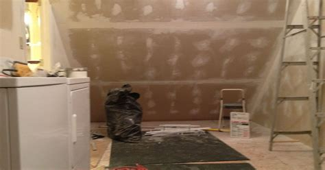 Diy Bedroom Makeover - slanted wall built in s with hidden storage hometalk