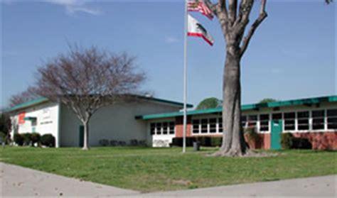 Garden Grove Ca Schools Garden Grove Unified School District Eisenhower
