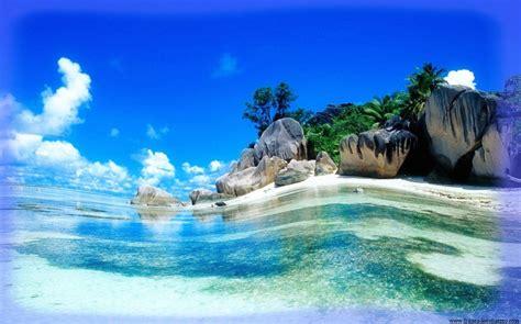 imagenes de paisajes relajantes hd descargar fondos de pantalla hermosos paisajes de rios hd