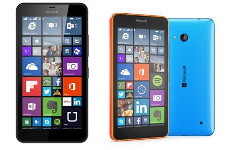 lumia best microsoft lumia 640 review lumia phones best deals