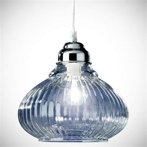 tu matilda clear glass ceiling light ceiling lights