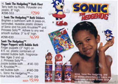 sonic bathroom usa sonic the hedgehog hygene