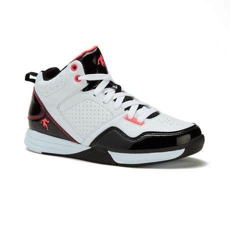 and1 womens basketball shoes and1 s capital basketball shoes walmart ca