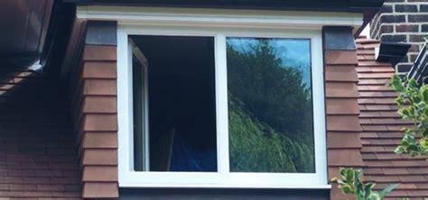 Dormer Window Installation Quality Dormer Windows In Sheffield