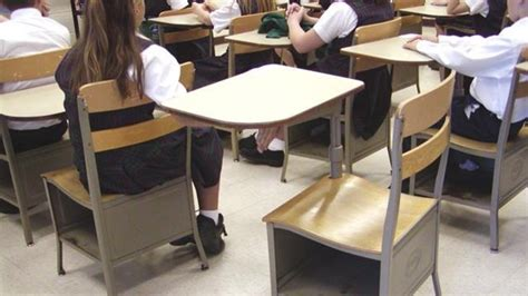desks for high school students record 79 schools released from priority status in michigan