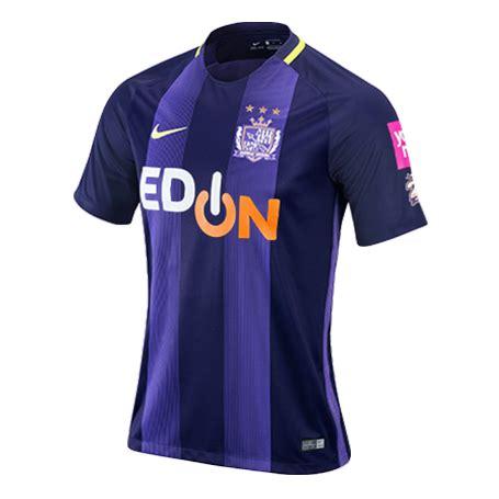 jersey bola grade ori online shop olympique lyonnais 14 15 kits jersey hiroshima home 2017 2018 jersey bola grade ori murah