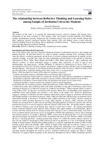 Learning Essay Writing by Service Learning Project Essay Exle National Writing Project