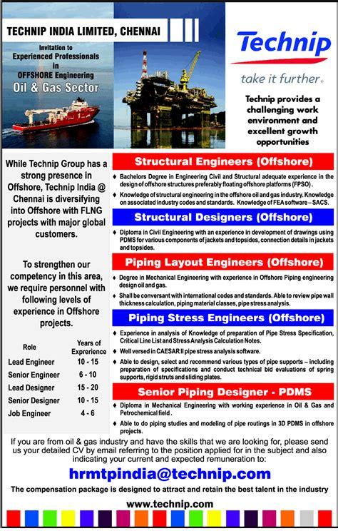 piping layout engineer jobs in chennai piping layout job for fresher wiring diagrams repair