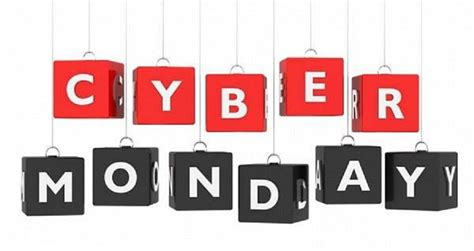 Cyber Monday by Cyber Monday 2016 Slated To Make History Tv Tech
