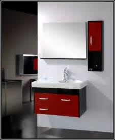 Vanity Canada Bathroom Vanity Sets Canada Bathroom Home Design Ideas