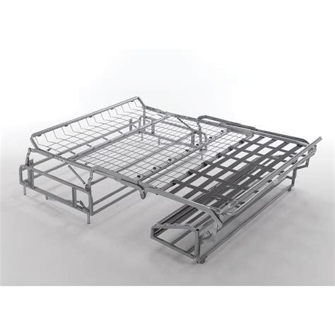 materasso letto materasso reti per letti materasso produzione in faggio 7