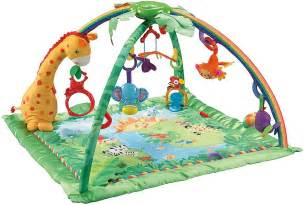 Best Baby Mat by Top 10 Best Baby Activity Mats For Playtime