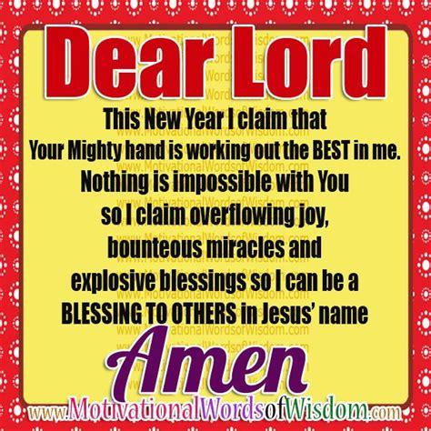 images  prayers    pinterest motivational words prayer   wisdom