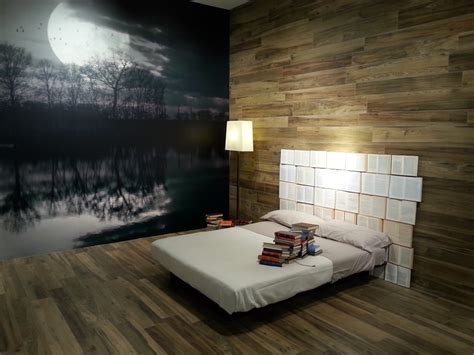 pareti interne rivestimenti pareti interne