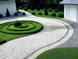 garten und landschaftsbau andreas kremer garten und landschaftsbau