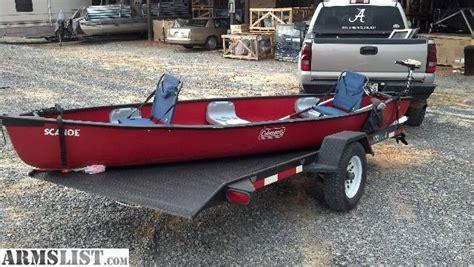 coleman 3 seat canoe 1911 tactical shotguns ars etc