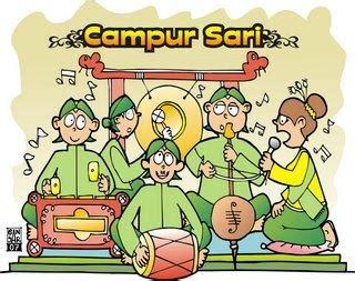 download mp3 gratis instrumen gending jawa e book gratis cursari karawitan langgam gending jawa mp3