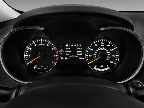 car maintenance manuals 2010 kia soul instrument cluster image 2017 kia forte ex auto instrument cluster size 1024 x 768 type gif posted on
