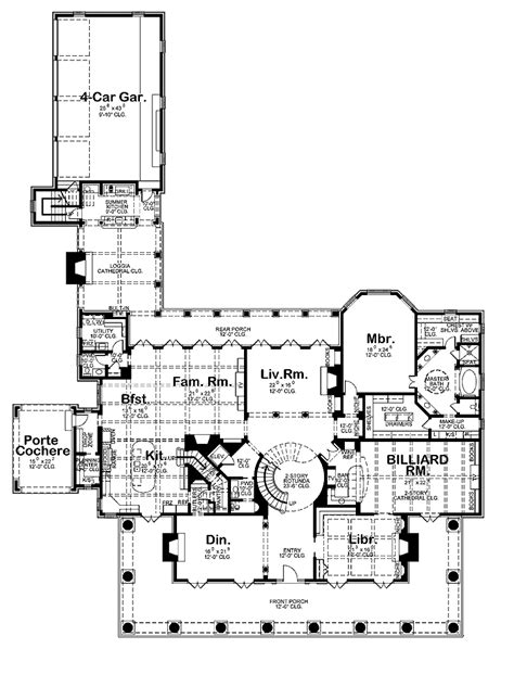 awesome house floor plans 301 moved permanently