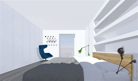 idee armadio a muro idee di armadio a muro da letto image gallery