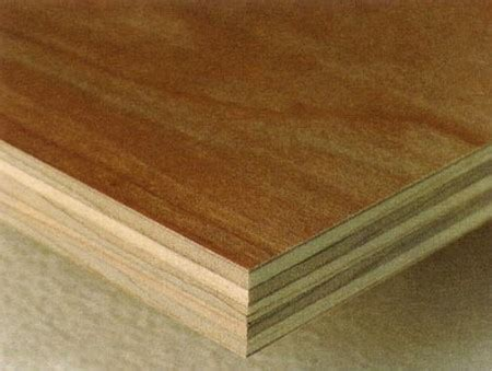 Gergaji Plywood how to work with plywood