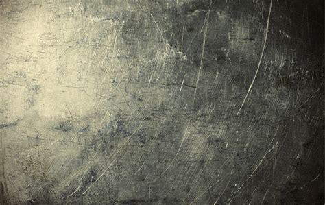 3d textures 11 background wallpaper