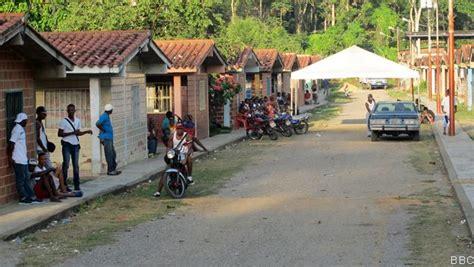 imagenes de barlovento venezuela c 243 mo se vive en las zonas de paz de venezuela bajo control