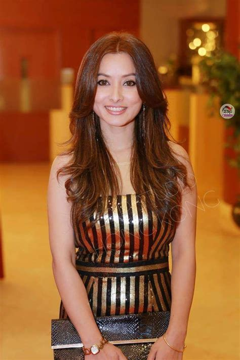 30 best Nepali Actress images on Pinterest   Nepal, Film
