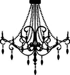 clip chandelier chandelier clipart clipart kid for chandelier clip
