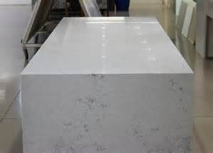 17 best images about caesarstone noble grey on pinterest marbles australia and natural