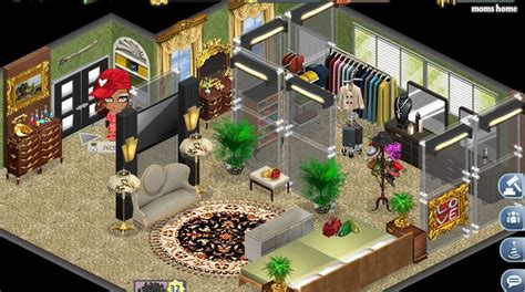 Bathroom Ideas Decorating master bedroom house ii yoworld a decorators virtual