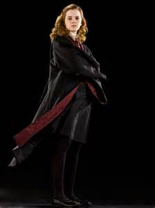 harry potter watson as hermione granger photos