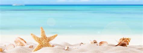 vacanza it vacanze al mare scegli tra europa americhe asia africa